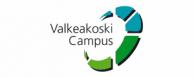 Valkeakoski Campus -turnaus alkaa perjantaina