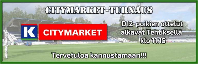 etusivun_banneri_citymarket_turnaus