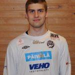 Anton Popovitch