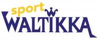 Sport Waltikka turnaus päätökseeen: Jippo voitti ja Hakalle pronssia
